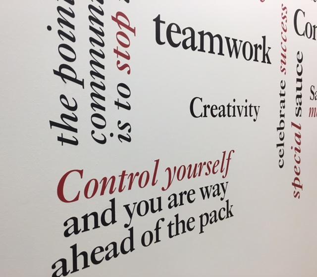 R-E-S-P-E-C-T: 3 Tips for Winning at Work