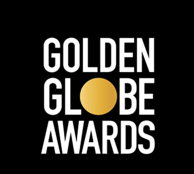 Three Things Sunday Night's Golden Globe Awards Ceremony Taught Us