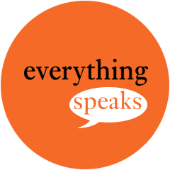 Everything Speaks Podcast