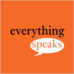 Everything Speaks Podcast
